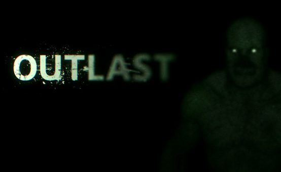 Outlast Will Scare the S*** Out of You on PS4