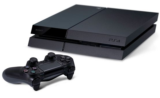 PlayStation App Detailed by Shuhei Yoshida