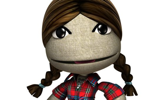 LittleBigPlanet Update: Contraption Challenge 18 Results!