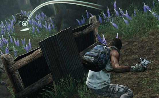 The Last of Us Multiplayer: 24 Survival Tips