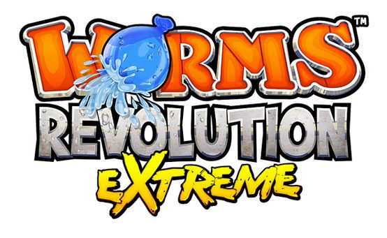 Worms Revolution Extreme Explodes onto PS Vita This Year