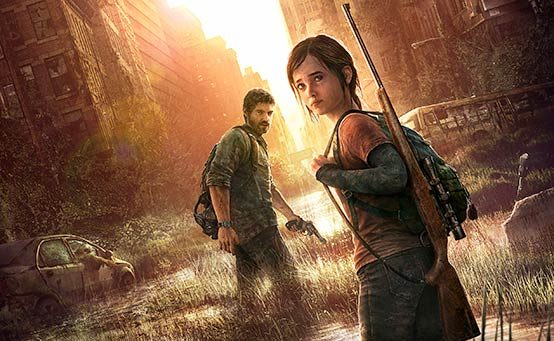Learn the Secrets of The Last of Us Multiplayer