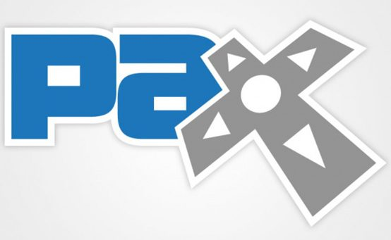 PlayStation at PAX Prime 2013