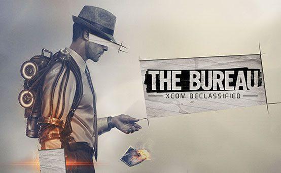The RPG Influences of The Bureau: XCOM Declassified