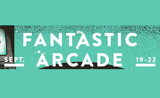 PlayStation Comes to Fantastic Fest in Austin