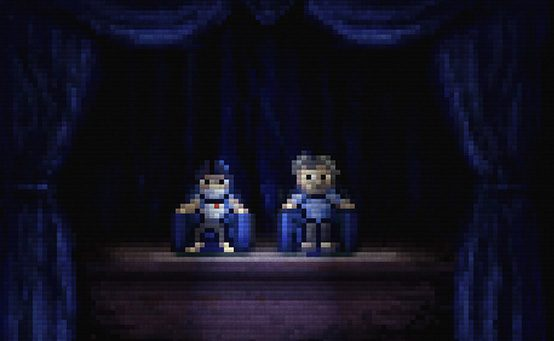 Lone Survivor: The Director's Cut on PS3 and PS Vita Release Date Announced
