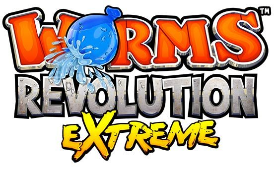 Worms Revolution Extreme on PS Vita Out October 8th