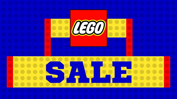 New PS Store sales: save on LEGO titles, Saints Row, Devil May Cry HD, more
