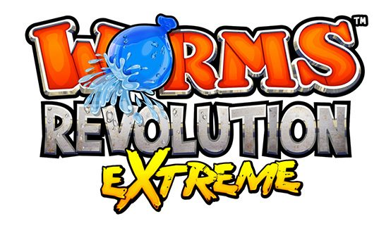 Worms Revolution Extreme Out Today on PS Vita