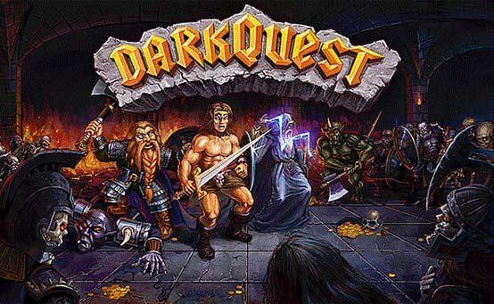 PS Mobile Update: Zen Accumulator and Dark Quest Launch This Week