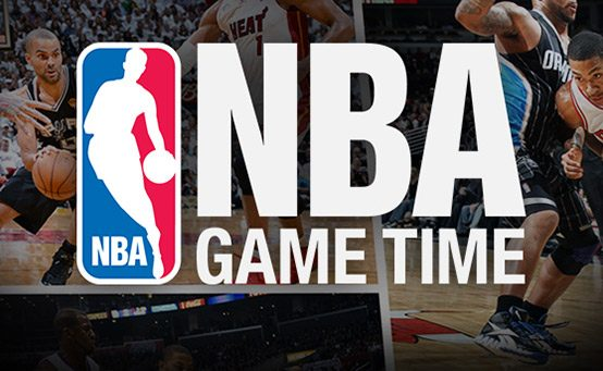 NBA Game Time App Now Available on PS3, Vita