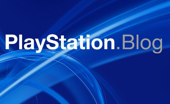 Help Improve PlayStation.Blog