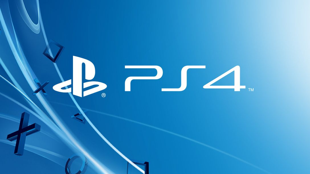 """PS4 Update 2.50 """"Yukimura"""" Preview: Suspend/Resume and More"""