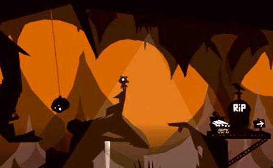 LittleBigPlanet Update: Community Picks for PS Vita