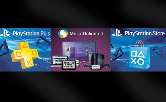 http sonyentertainmentnetwork com free playstation music trial