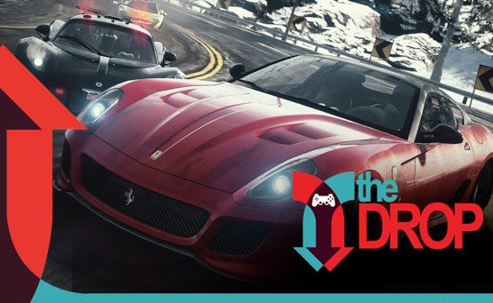 The Drop: New PlayStation Releases for November 19th, 2013