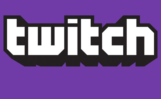 Twitch on PS4: 7 Tips for New Broadcasters