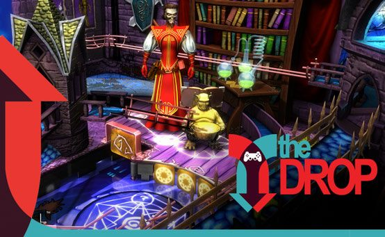 The Drop: New PlayStation Releases for December 24th, 2013
