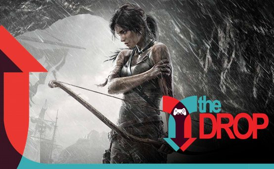 The Drop: New PlayStation Releases for January 28th, 2014