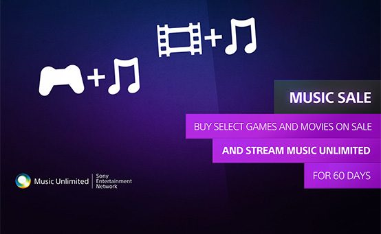 PlayStation Music Sale: Deals on Music-Related Games and Movies