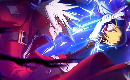 BlazBlue: Chrono Phantasma Special Edition, Features Detailed