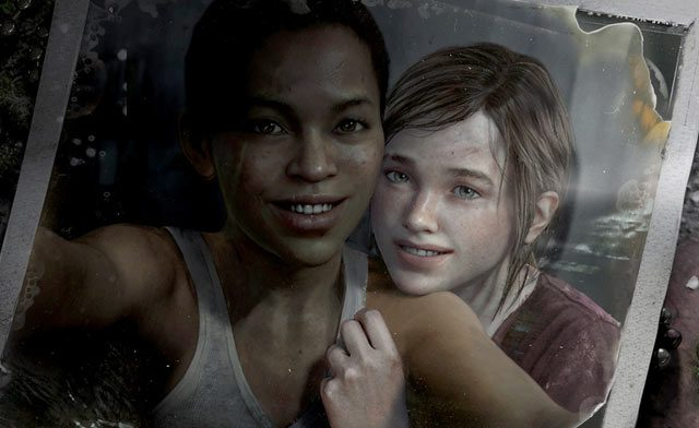 2014 Naughty Dog GDC Talks and The Last of Us Accolades