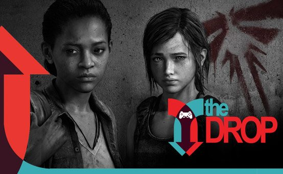 The Drop: New PlayStation Releases for February 11th, 2014