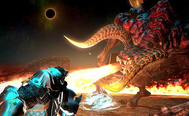 Get the Most Out of Multiplayer in Final Fantasy XIV on PS4