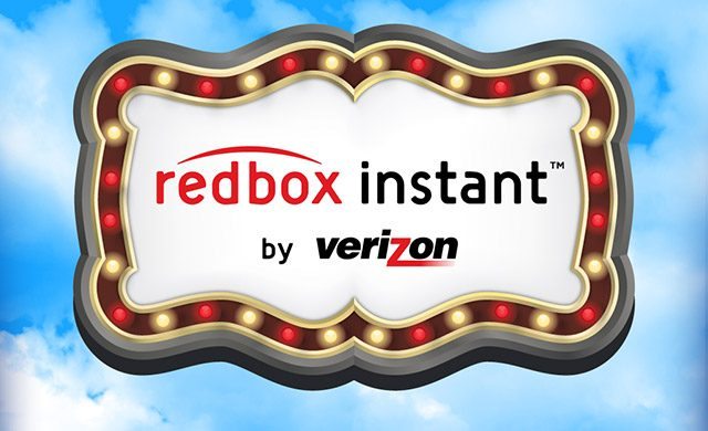 Redbox Instant: Critic's Picks Join the Playlist