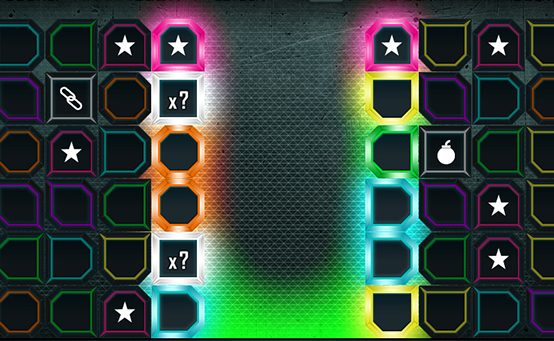 How to Win at Surge Deluxe on PS Vita