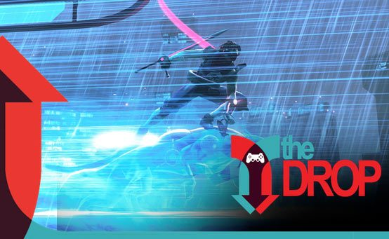The Drop: New PlayStation Releases for February 18th, 2014