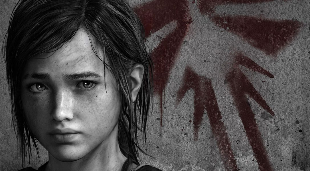 PlayStation Store update: The Last of Us: Left Behind, Toukiden, TxK