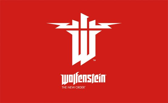 Wolfenstein: The New Order Out 5/20, Pre-order for Doom Beta Access