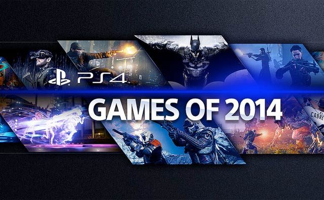 This Week in PlayStation: All the Games!