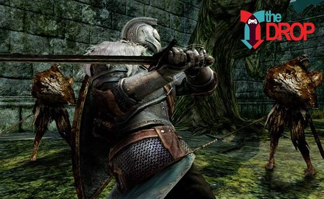 The Drop: New PlayStation Releases for March 11th, 2014