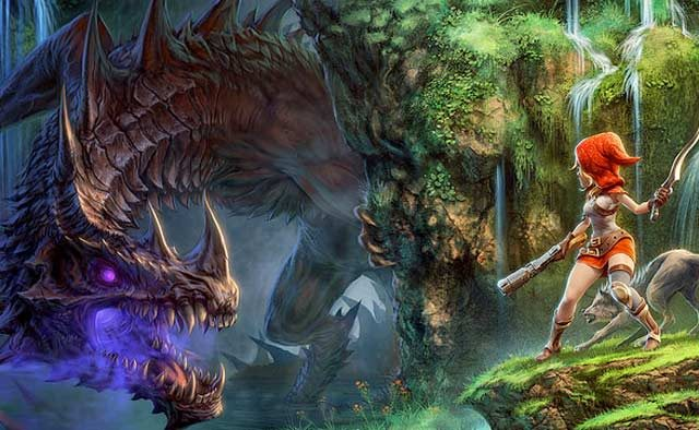 Dragon Fin Soup on PS3, PS4, PS Vita: First Missions Detailed