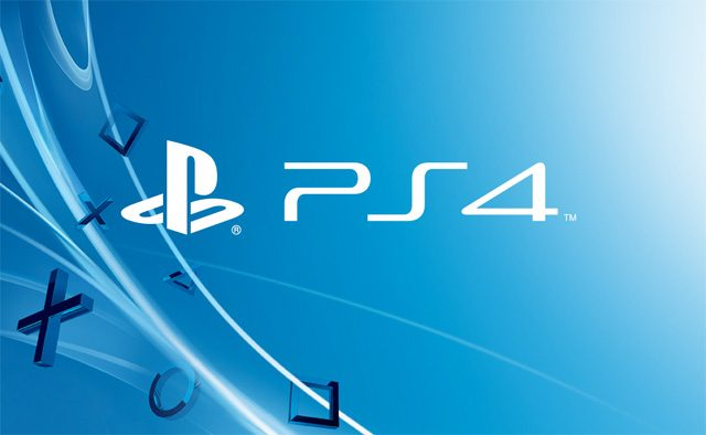PS4 Sales Surpass 7 Million Globally
