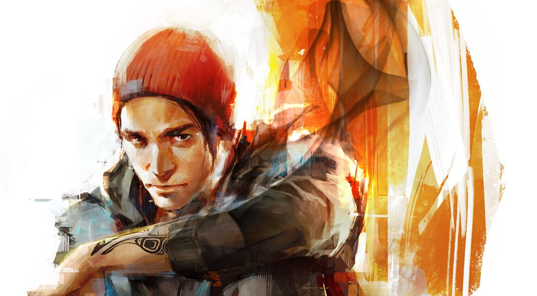 inFAMOUS Second Son: All your questions answered