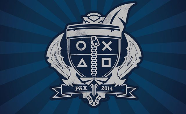 PAX East: PlayStation WWS Community Exchange, Booth Events