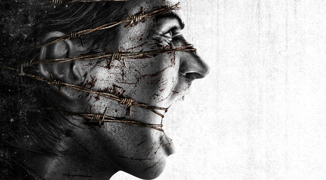 New The Evil Within trailer offers first glimpse of the terrifying Boxman