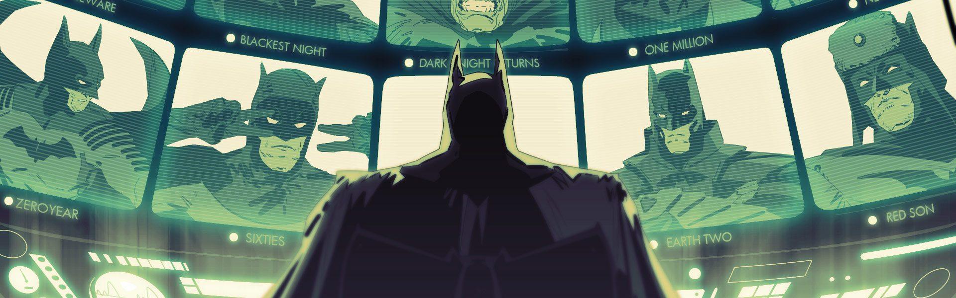 batman arkham origins ps zavvi