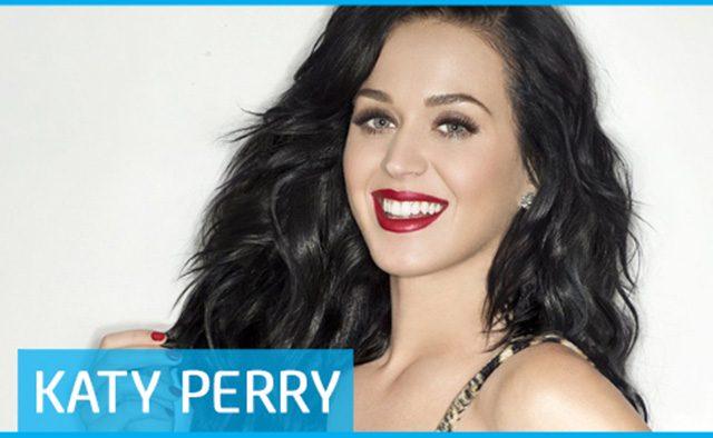 VIDZONE UPDATE: Katy Perry, Alicia Keys, Pharrell Williams and Future!