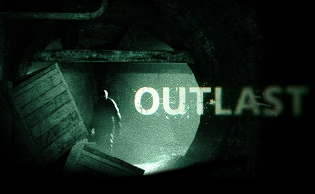 Outlast Whistleblower DLC Available Today on PS4