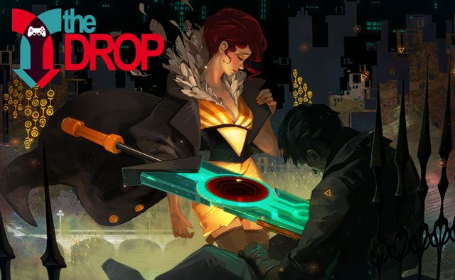 The Drop: New PlayStation Games for 5/20/2014