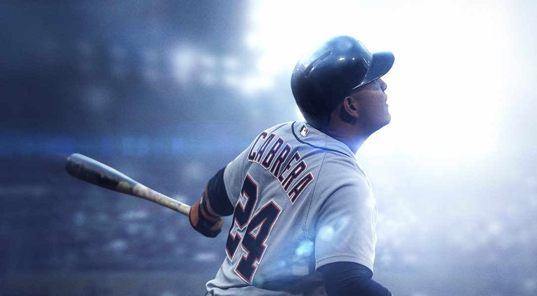 New on PlayStation Store: MLB 14, Soul Sacrifice Delta, more!