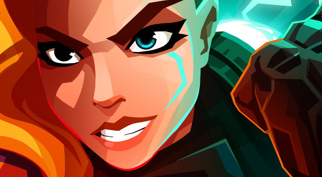 Velocity 2X update and new screens: We're nearly there!