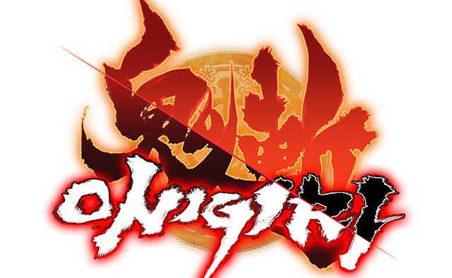Action-packed MMORPG Onigiri coming to PS4