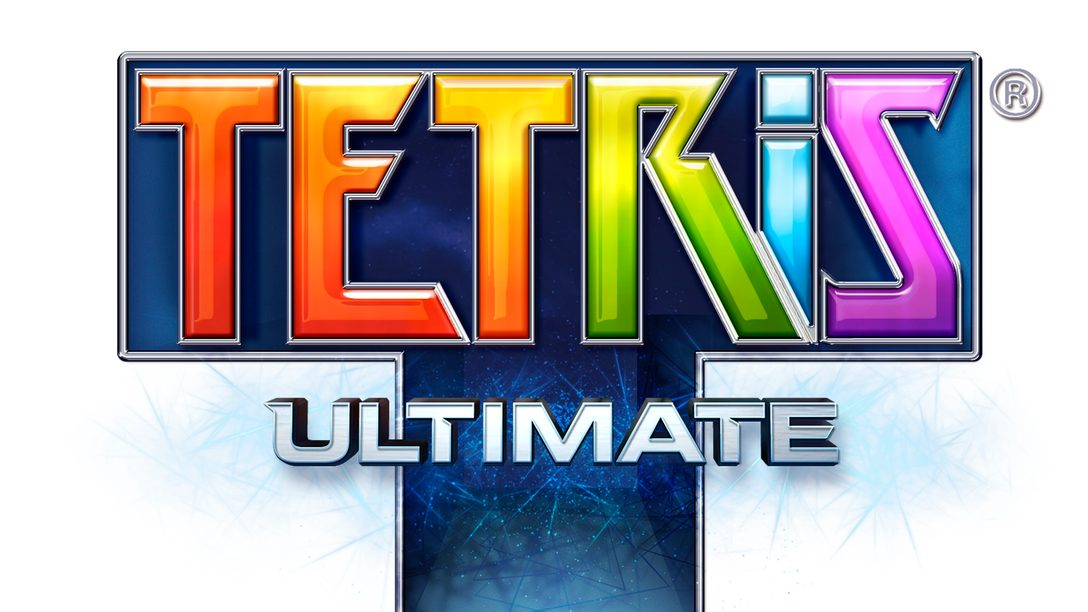 Tetris Ultimate Announced for PS Vita, Coming This Fall