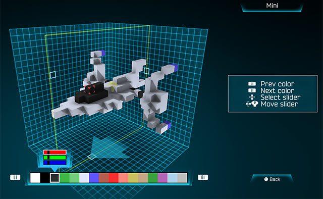 This Week in PlayStation: Valiant Voxels
