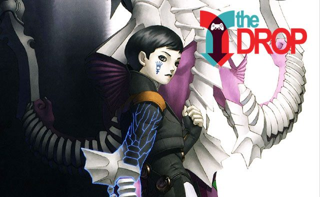 The Drop: New PlayStation Games for 6/10/2014